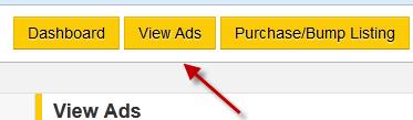 view ads
